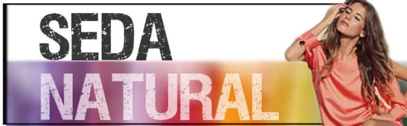 Banner, web y logo. 16