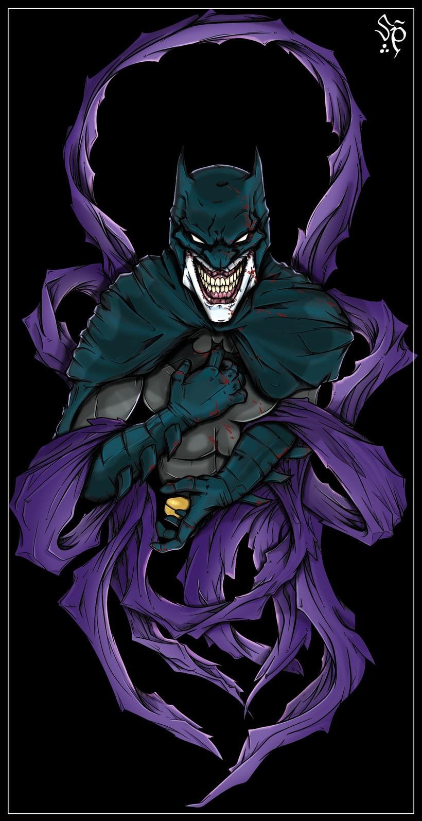 Batjoker -1