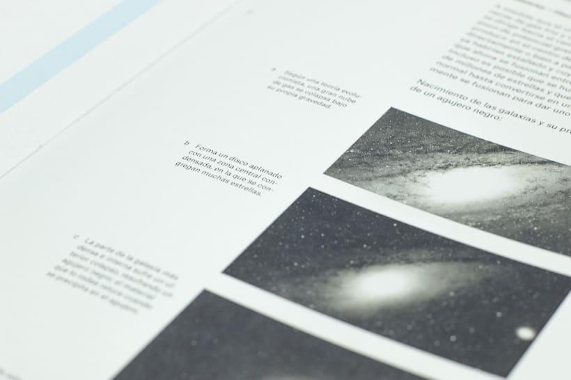 Protágoras, el Cosmos & Gaia 22