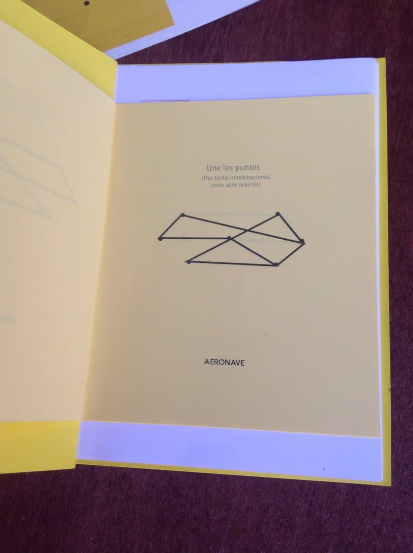 Branding personal - Portfolio Edición Limitada 5