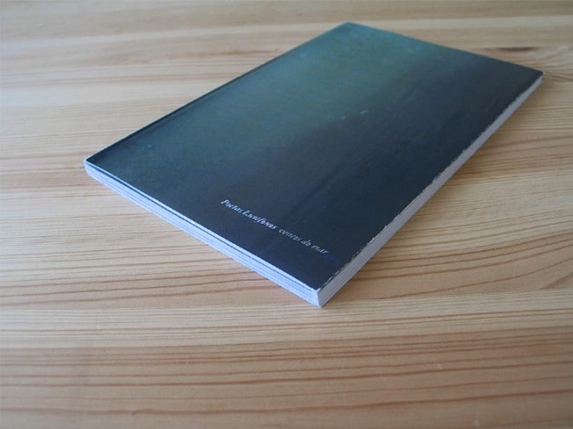 Poetas Lusófonos   Book 0