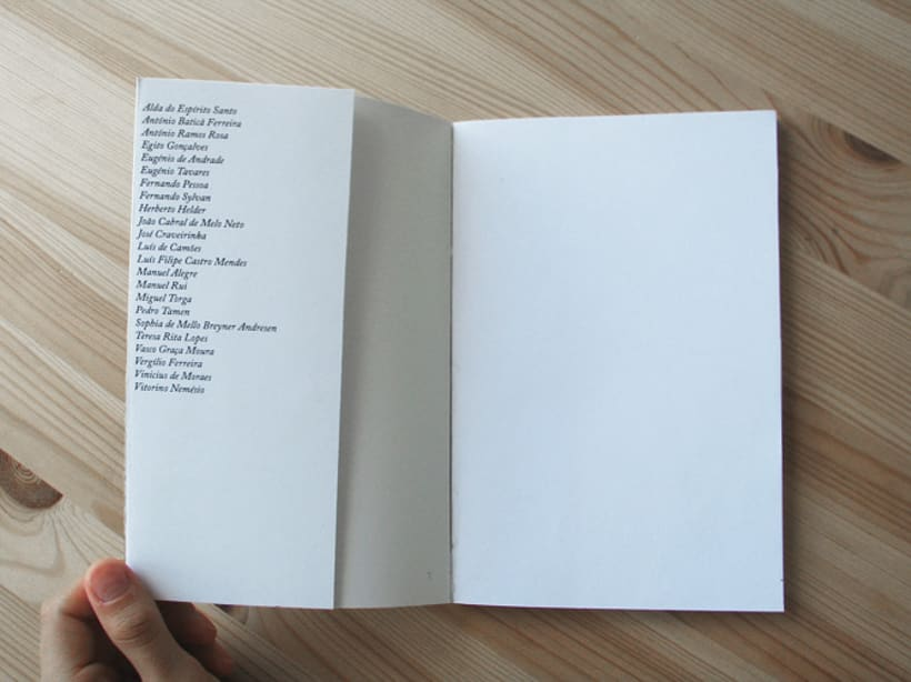 Poetas Lusófonos   Book 1