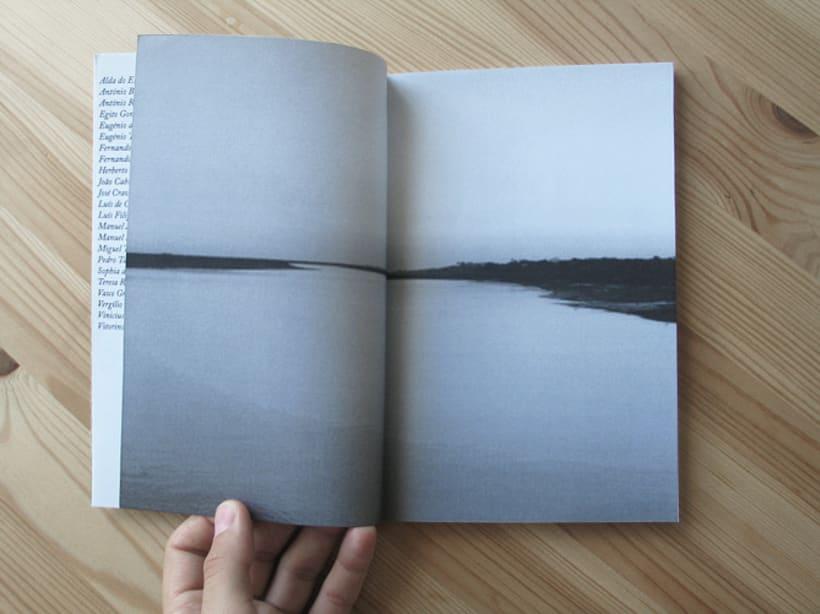 Poetas Lusófonos | Book 2
