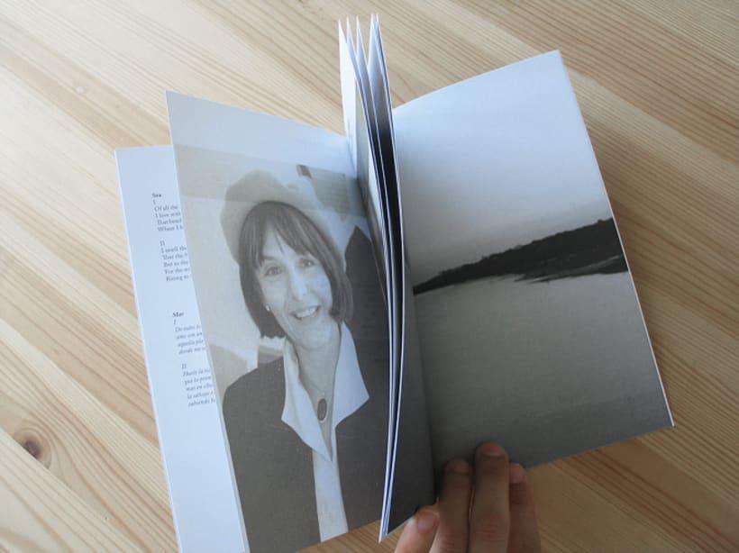 Poetas Lusófonos   Book 4