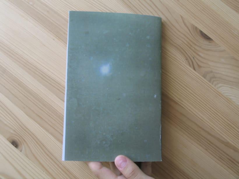 Poetas Lusófonos   Book 5