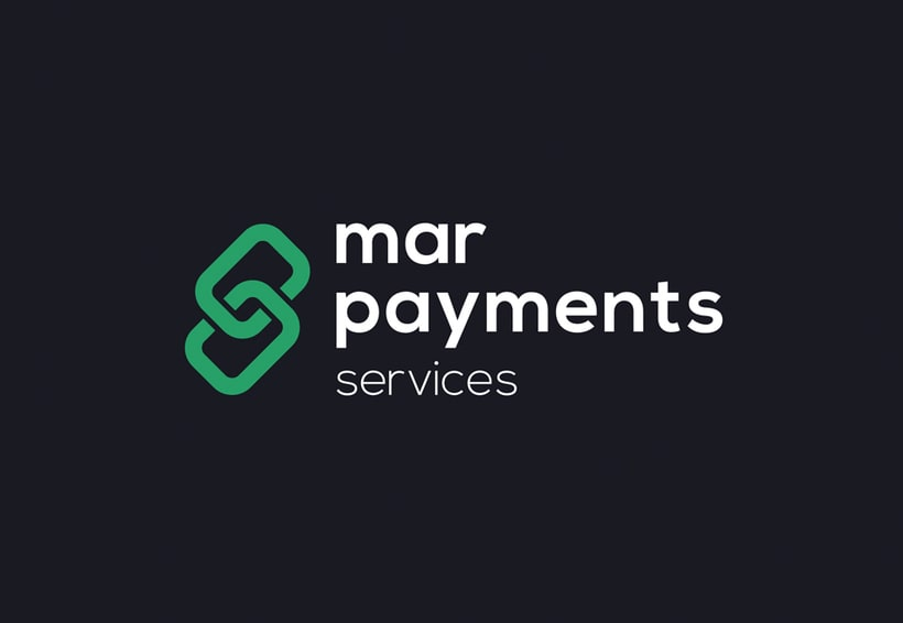 Mar Payments Services - Branding 0