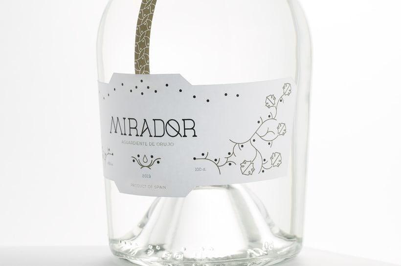 Mirador 4