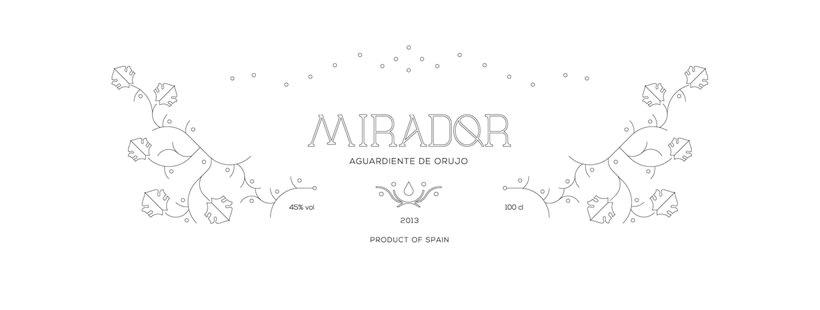 Mirador 3