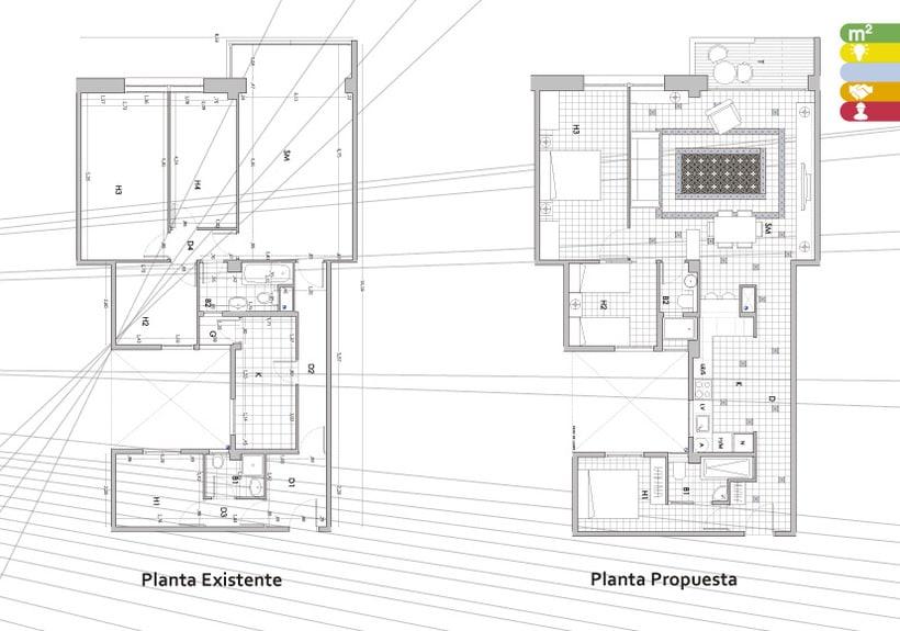 Casa Dante 1