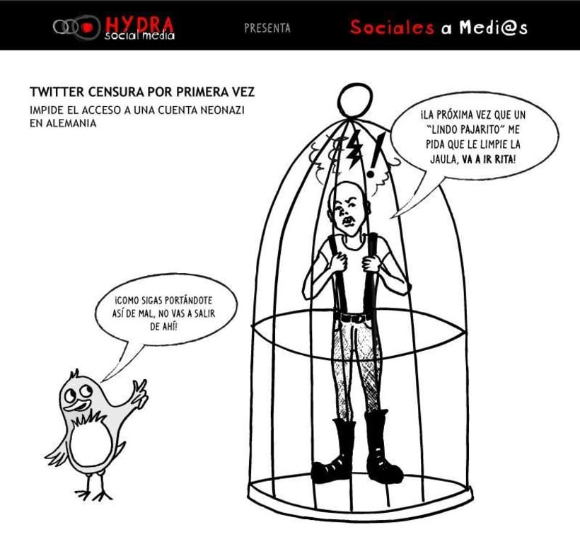 Humor Social Media 5