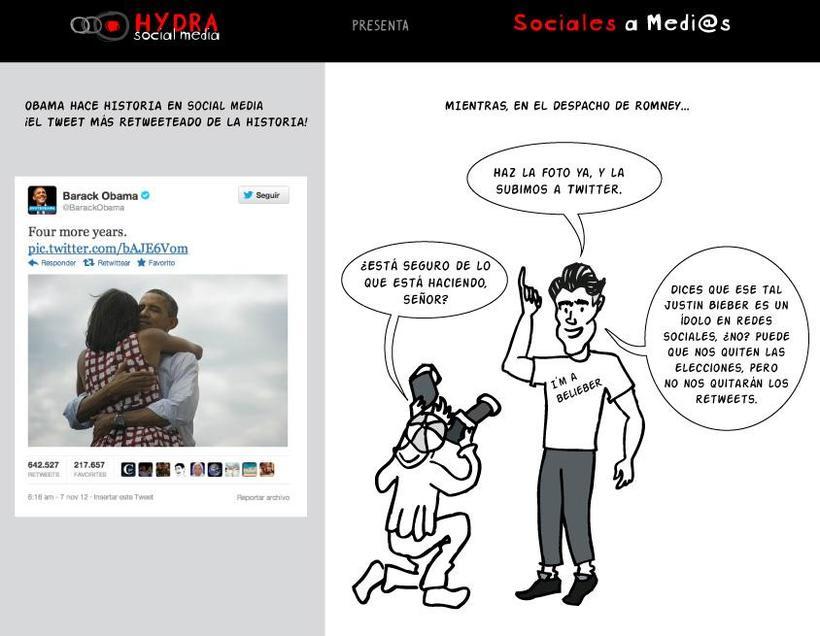 Humor Social Media 7