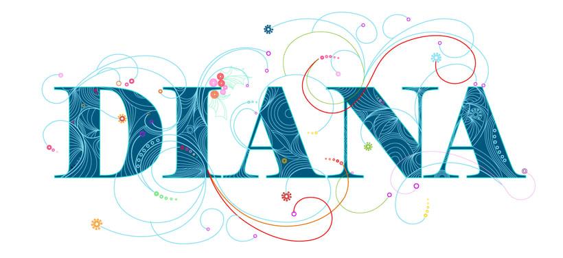 Intro Diana 1