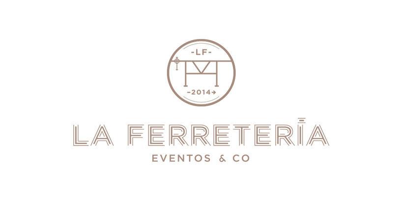 LA FERRETERÍA EVENTOS & CO 0