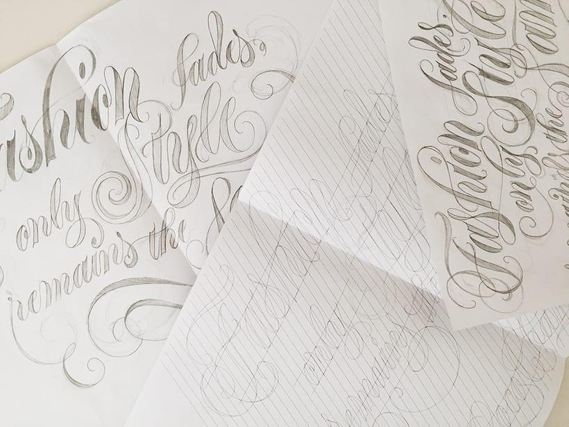 Aiga Quotes - Eye on Design 1