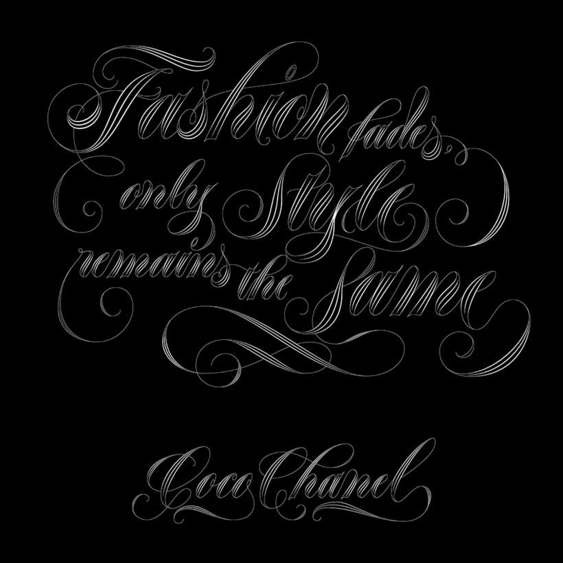 Aiga Quotes - Eye on Design 2
