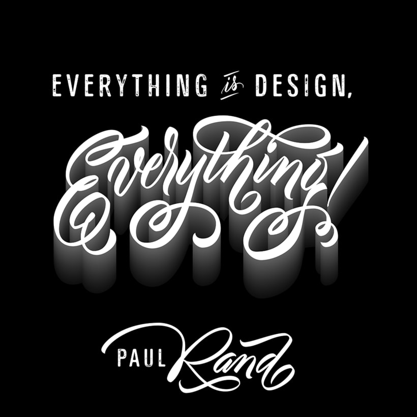 Aiga Quotes - Eye on Design 6