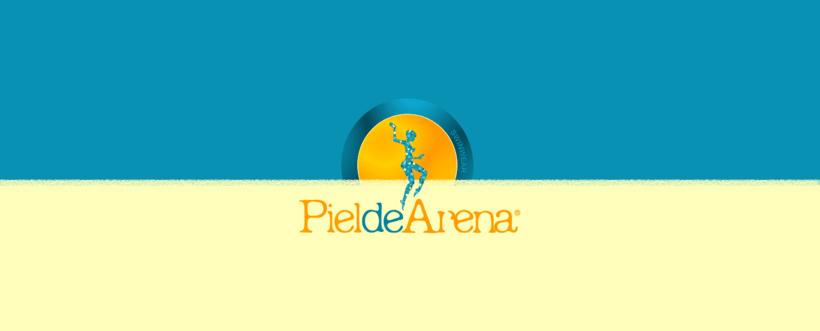 Logos 2015 10