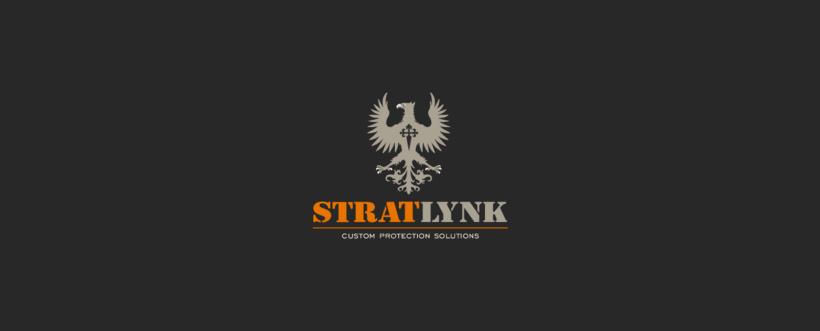 Logos 2015 13