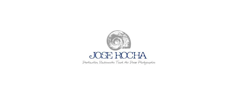 Logos Collection -1