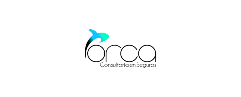 Logos Collection 6