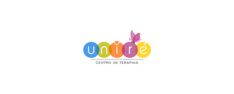Logos Collection 18