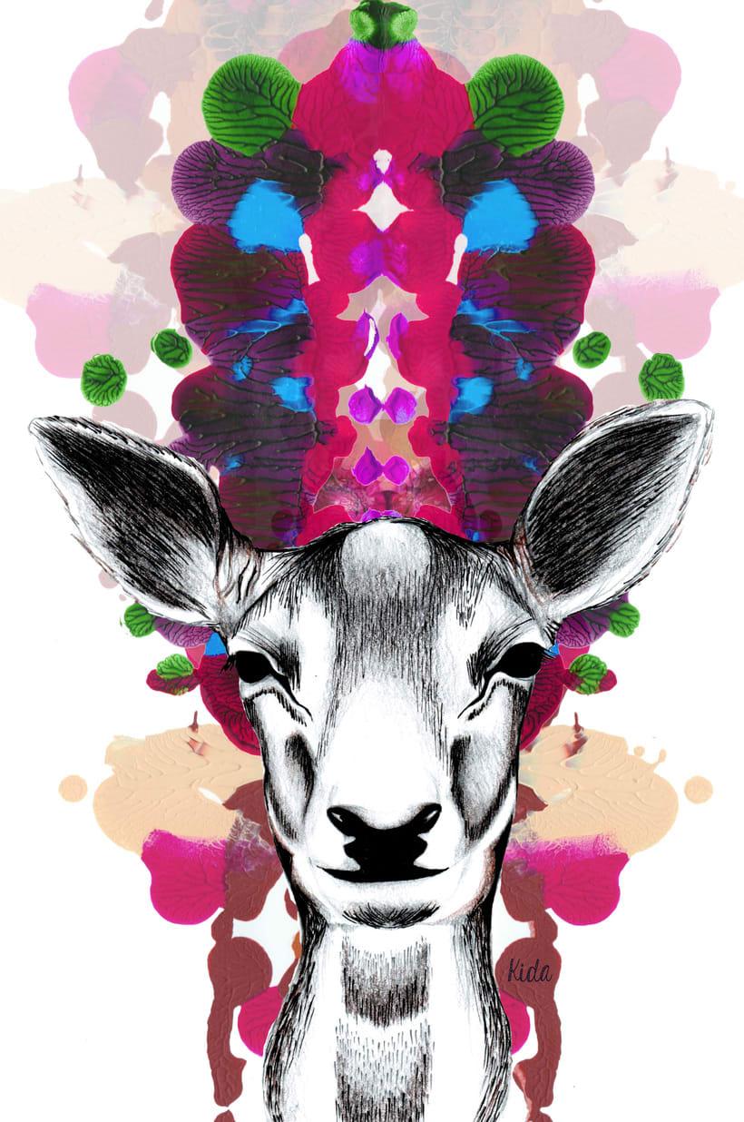 Fauna/Ilustración 0
