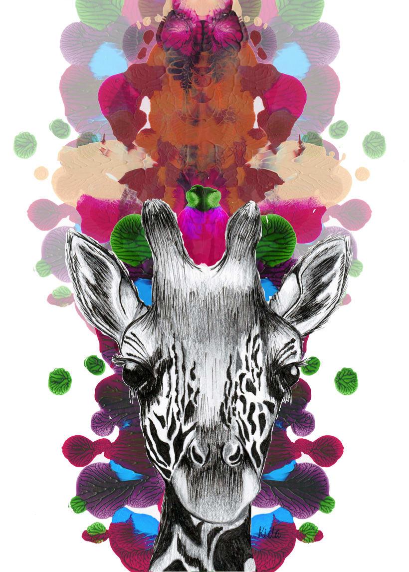 Fauna/Ilustración 2