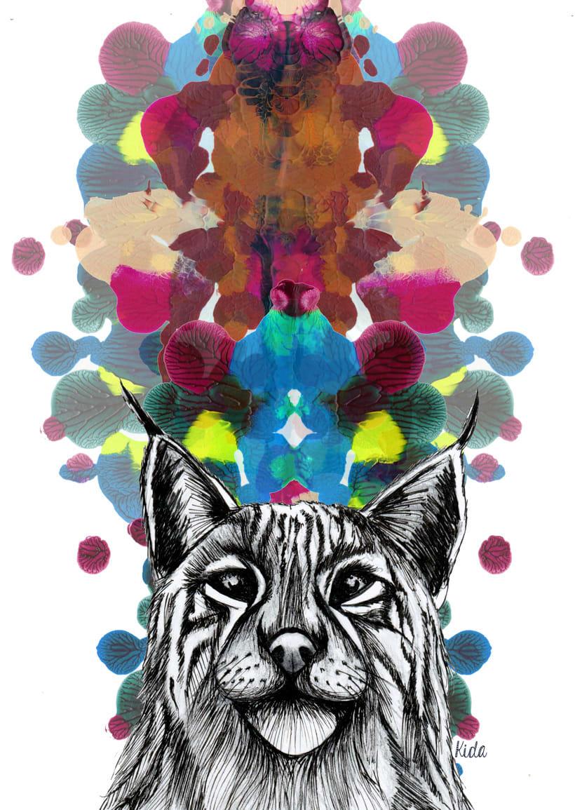 Fauna/Ilustración 1