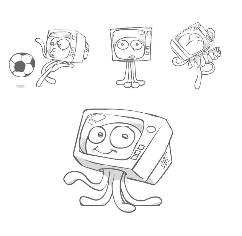 Diseño personajes 19