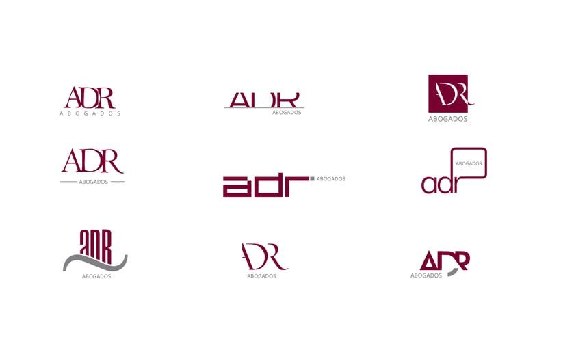 Imagen corporativa (Logotipos) 4