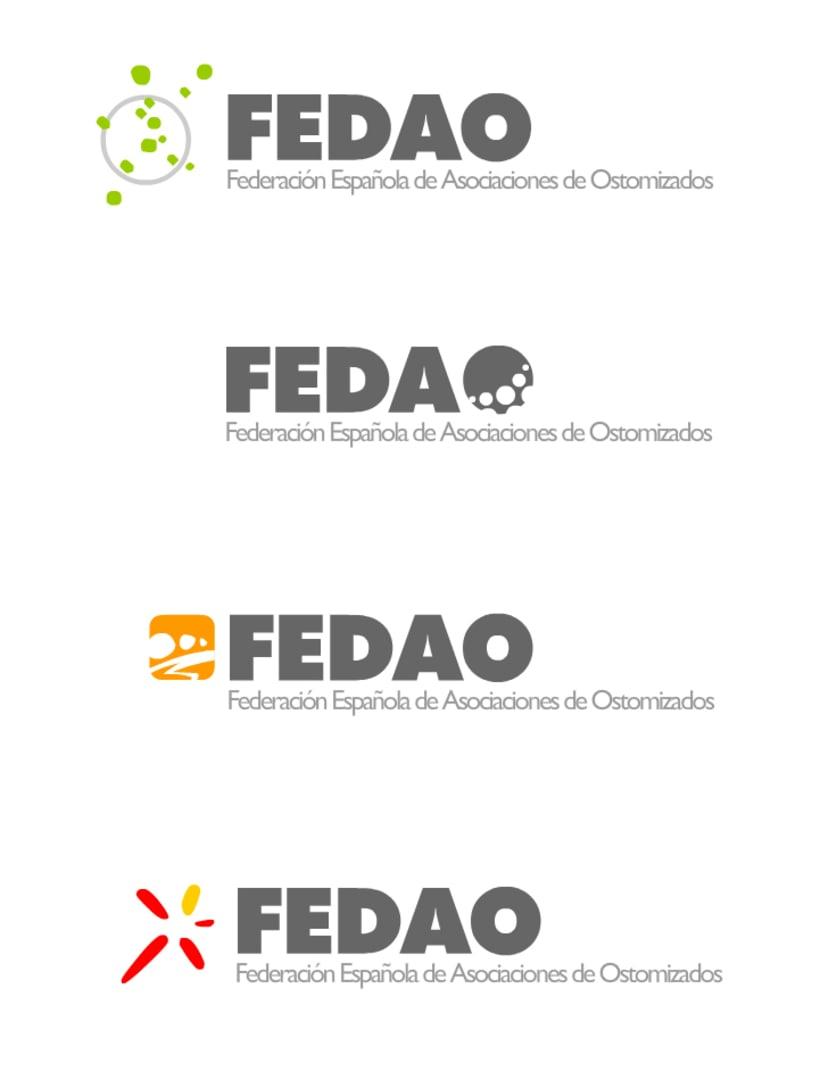 Imagen corporativa (Logotipos) 7