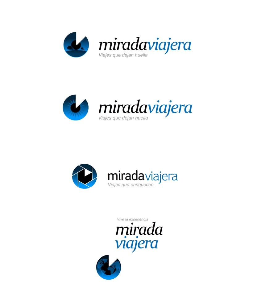 Imagen corporativa (Logotipos) 9