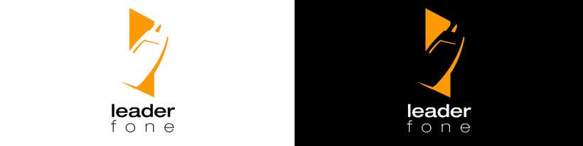 Imagen corporativa (Logotipos) 11