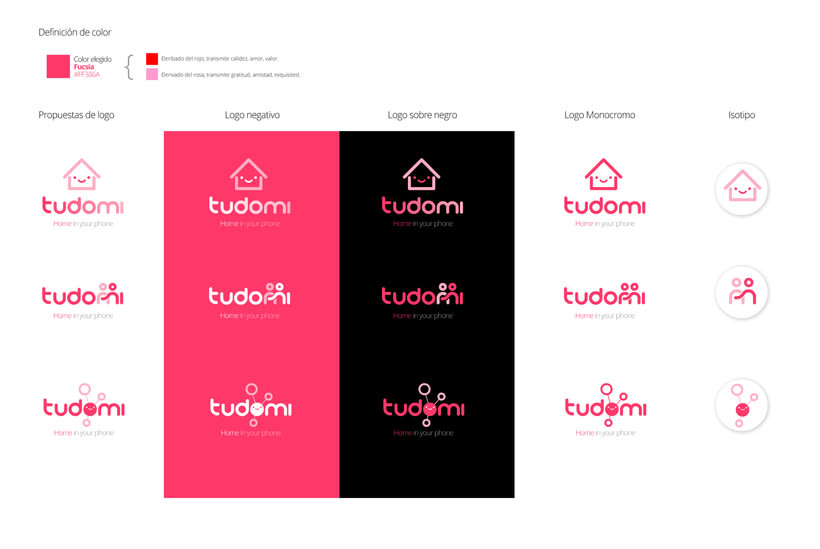 Imagen corporativa (Logotipos) 13