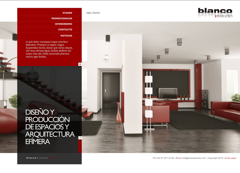 Diseño web 11