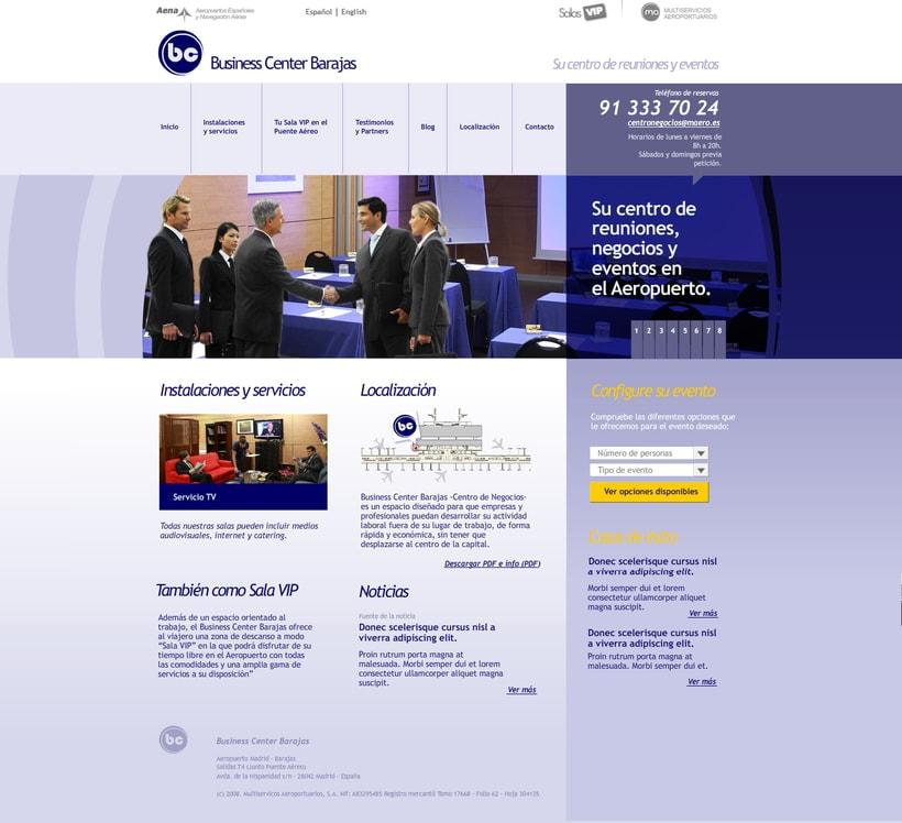 Diseño web 13