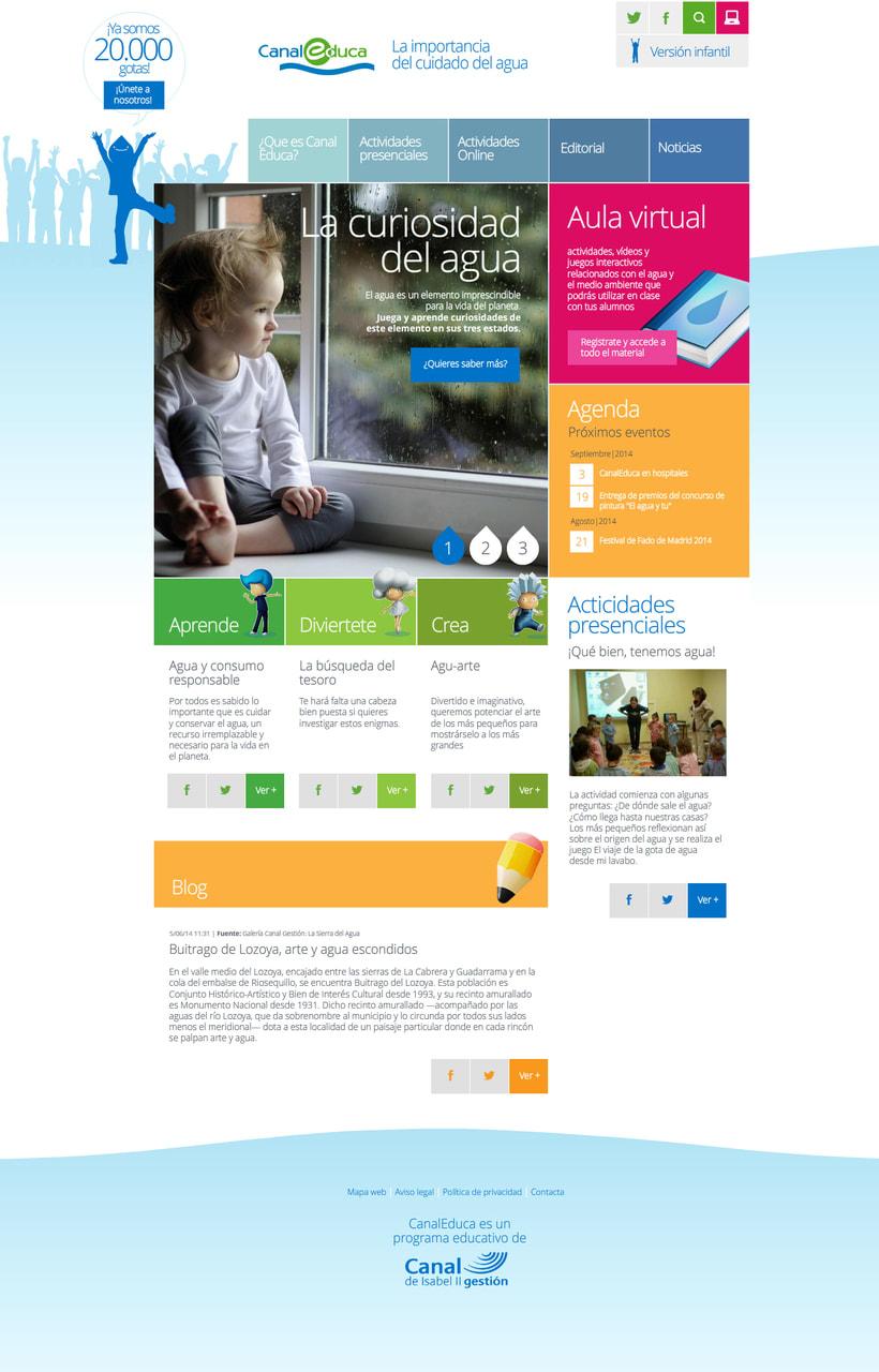 Diseño web 16