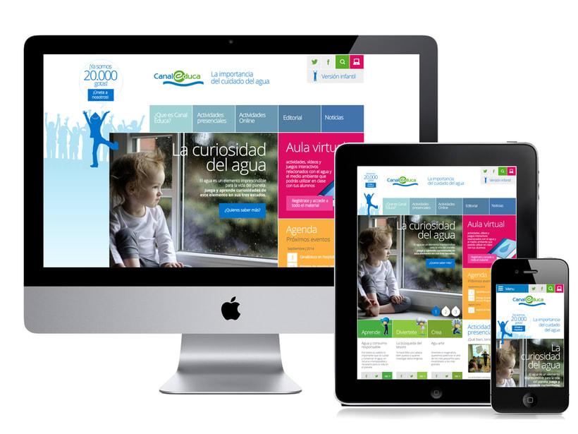 Diseño web 15