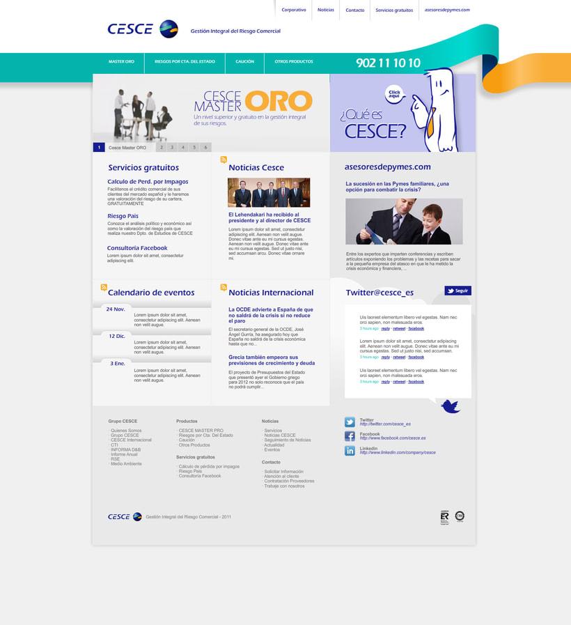 Diseño web 18