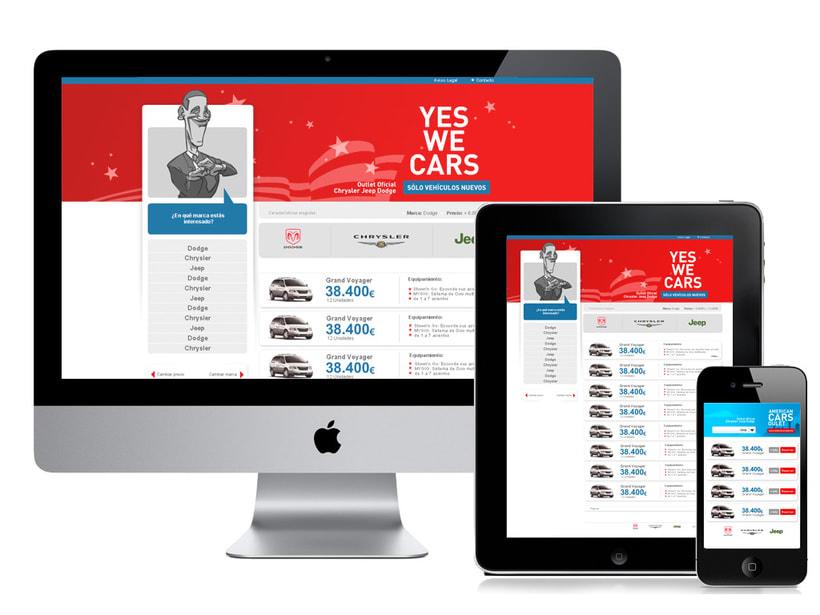 Diseño web 21