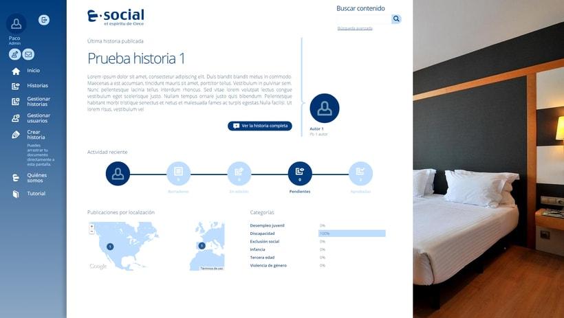 Diseño web 23