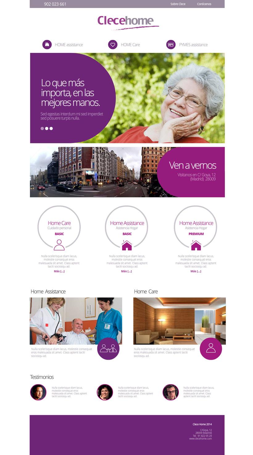Diseño web 26