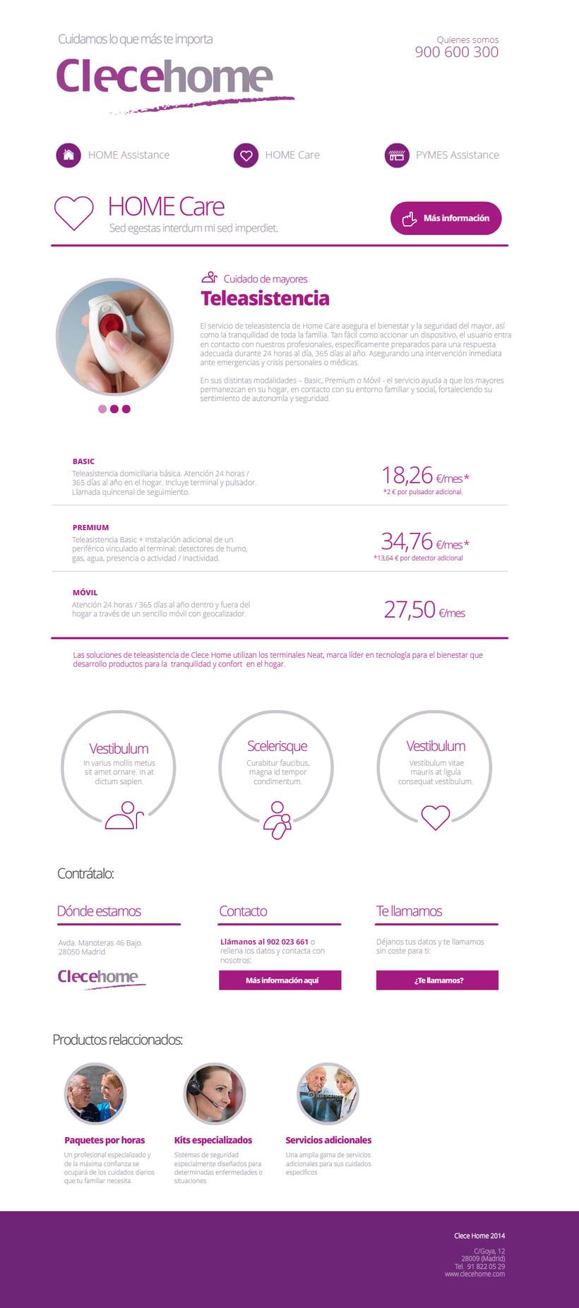 Diseño web 27