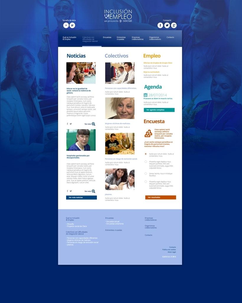 Diseño web 29