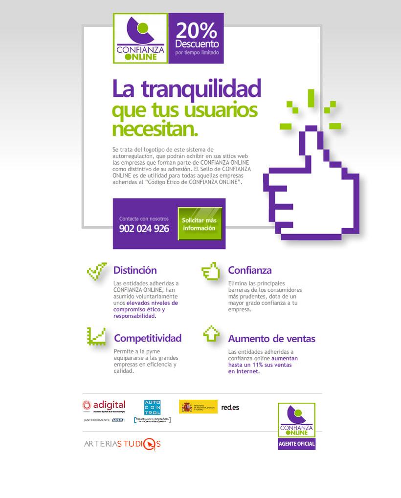 Diseño web 35