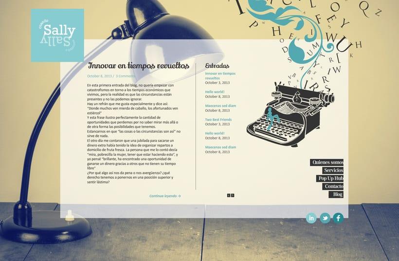 Diseño web 38
