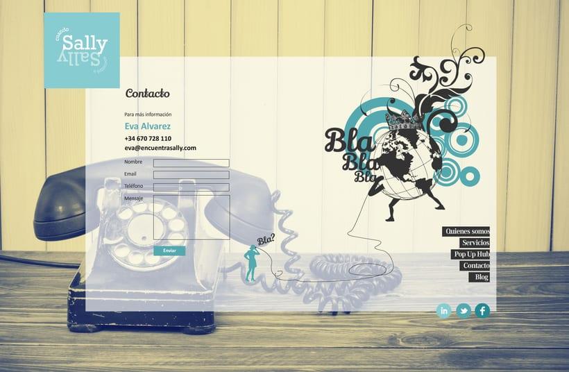 Diseño web 39