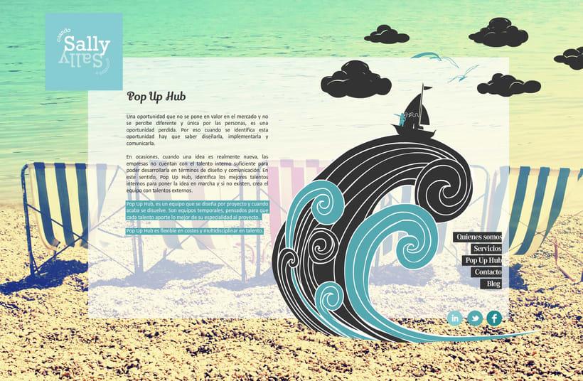 Diseño web 40