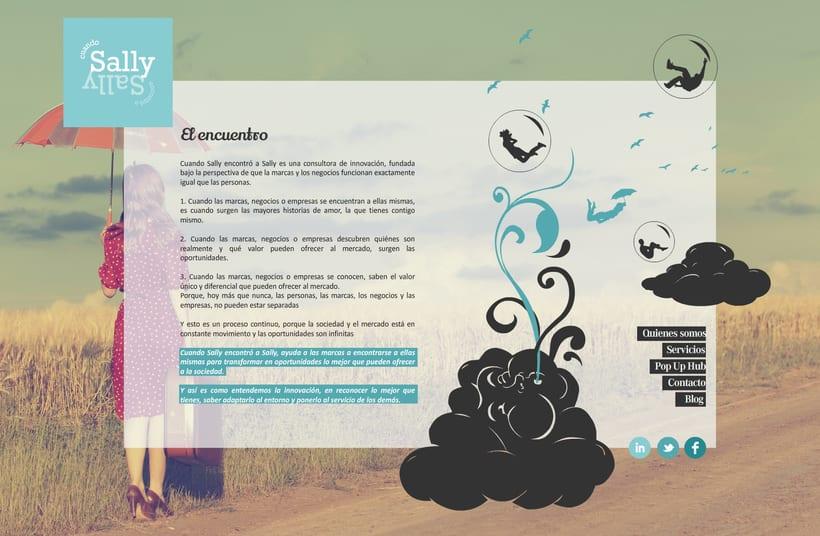 Diseño web 41