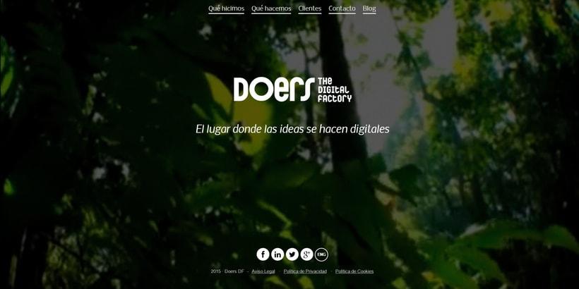 Diseño web 44